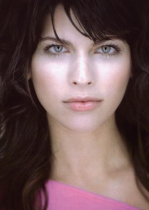 Photo of model Mariola Claver - ID 355770