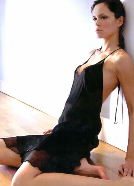 Photo of model Ivana Kukric - ID 213435