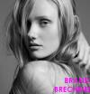Brandi Brechbiel
