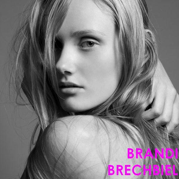 Photo of model Brandi Brechbiel - ID 102742