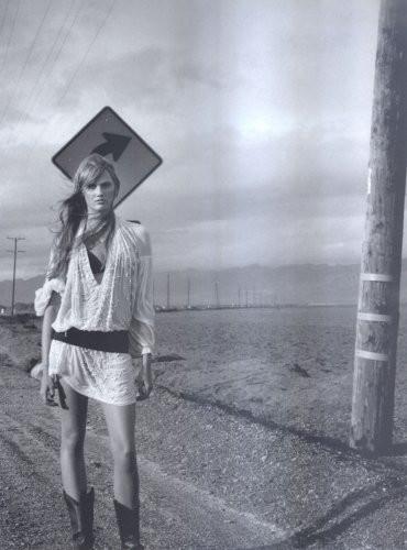 Photo of model Brandi Brechbiel - ID 19716