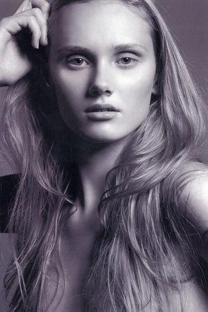 Photo of model Brandi Brechbiel - ID 72910