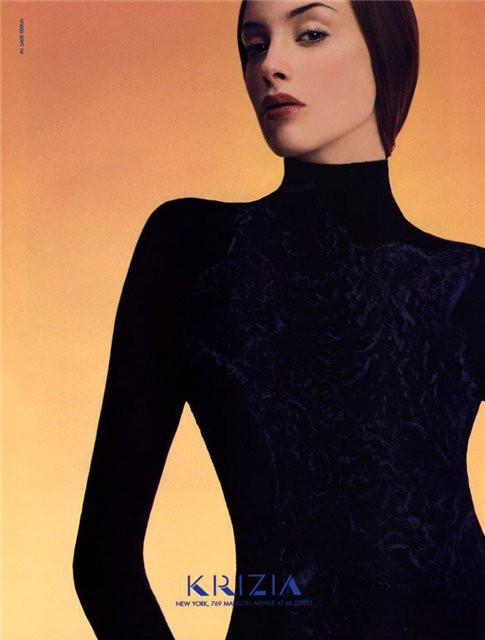 Photo of model Rachel Kirby - ID 243989
