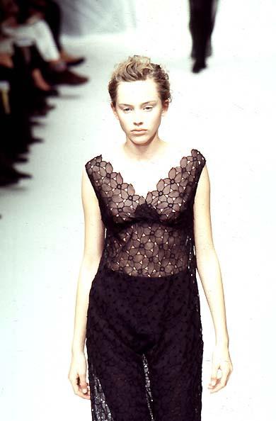 Photo of model Rachel Kirby - ID 558168