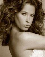 Photo of model Yael Lilienfeld - ID 7926