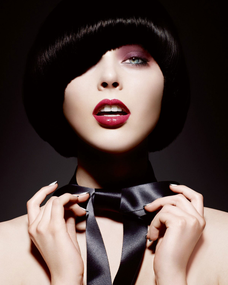 Coco Rocha - Photo - Fashion Model - ID165635