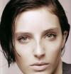 Robyn Connor