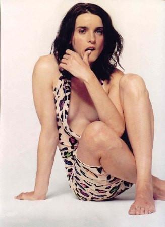 Photo of model Michele Hicks - ID 196038