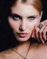 Photo of model Agnieszka Szastak - ID 8155