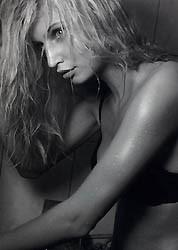 Photo of model Agnieszka Szastak - ID 8197