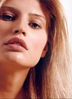 Photo of model Agnieszka Szastak - ID 8200