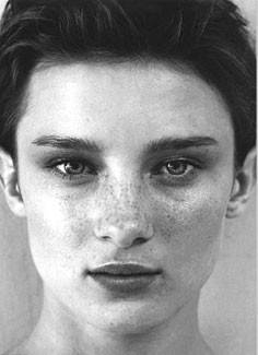 Photo of model Romana Vyhledalova - ID 57482
