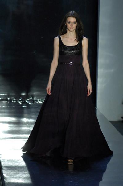 Photo of model Marla Boehr - ID 126084