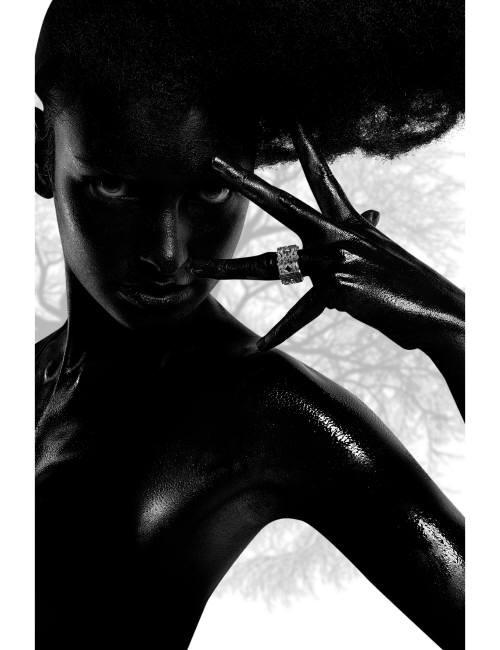 Photo of model Danielle Fillmore - ID 108553