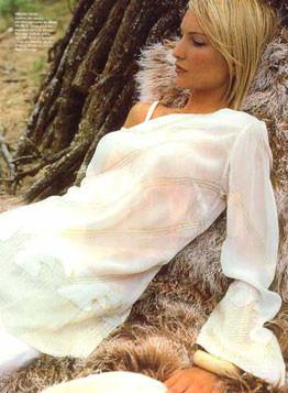 Photo of model Cammy Kinney - ID 68574
