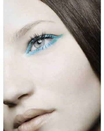 Photo of model Ciara Christensen - ID 113168