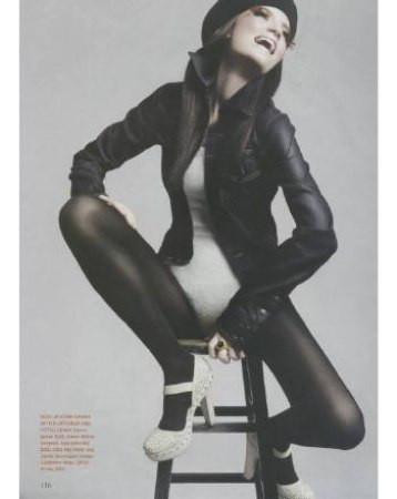 Photo of model Ciara Christensen - ID 113169