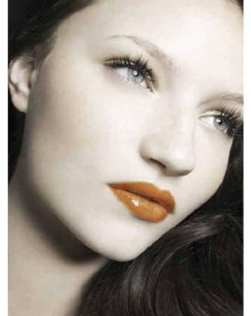 Photo of model Ciara Christensen - ID 113170