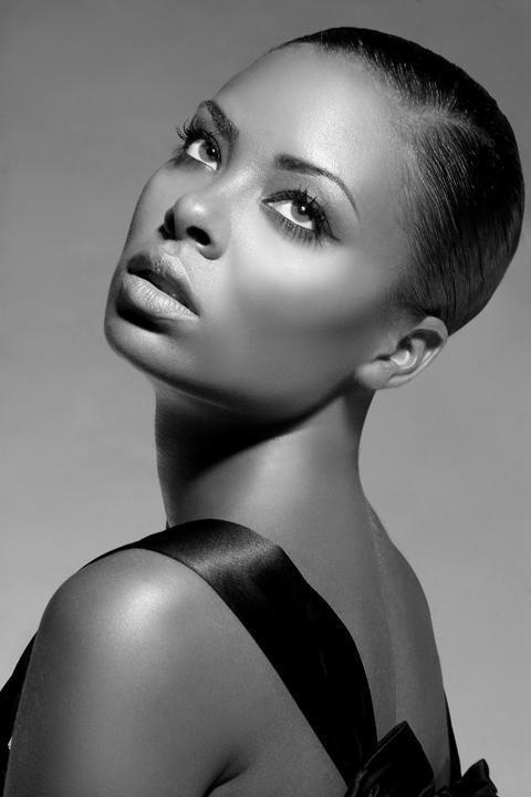 Photo of model Eva Marcille - ID 128333