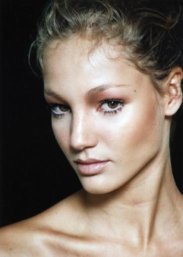 Photo of model Priscila Uchoa - ID 11146