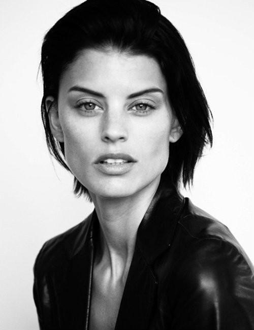 Photo of model Sara Dawson - ID 395061