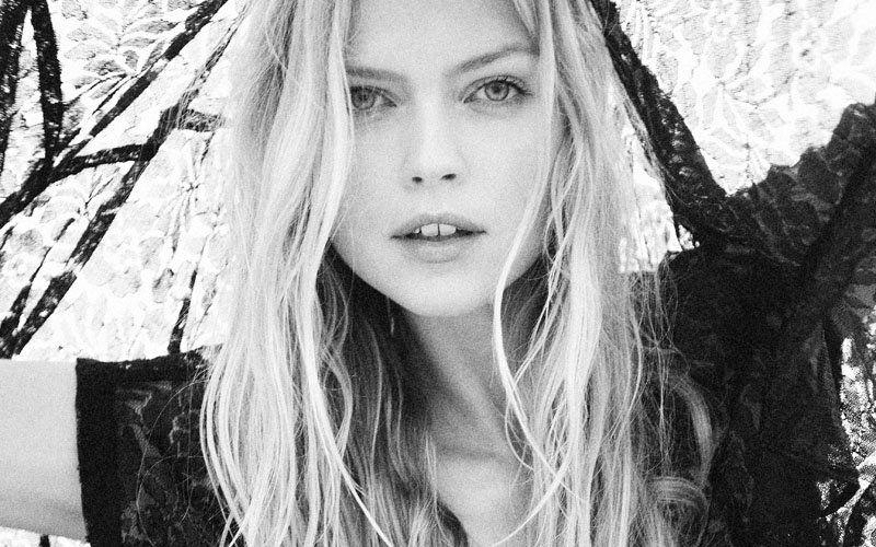 Corinna Drengk