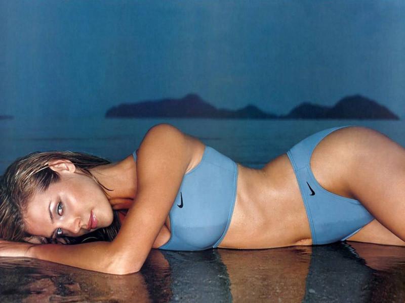 Photo of model Teresa De Klerk - ID 169321