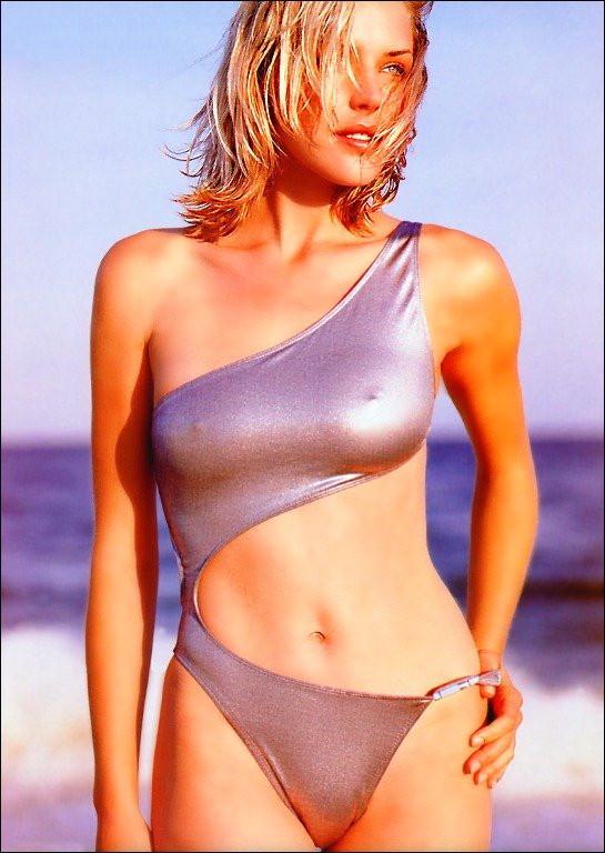 Photo of model Teresa De Klerk - ID 169331