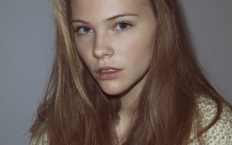 Barbora Dlasková
