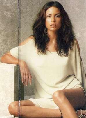 Photo of model Hayley Moxon - ID 15008