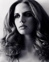 Photo of model Lien Bruneel - ID 15059