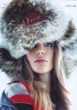 Photo of model Lien Bruneel - ID 48863