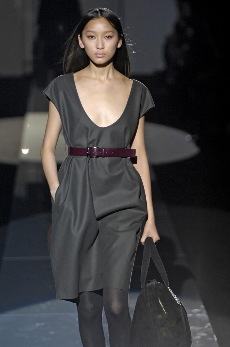 Photo of model Anne Watanabe - ID 98177