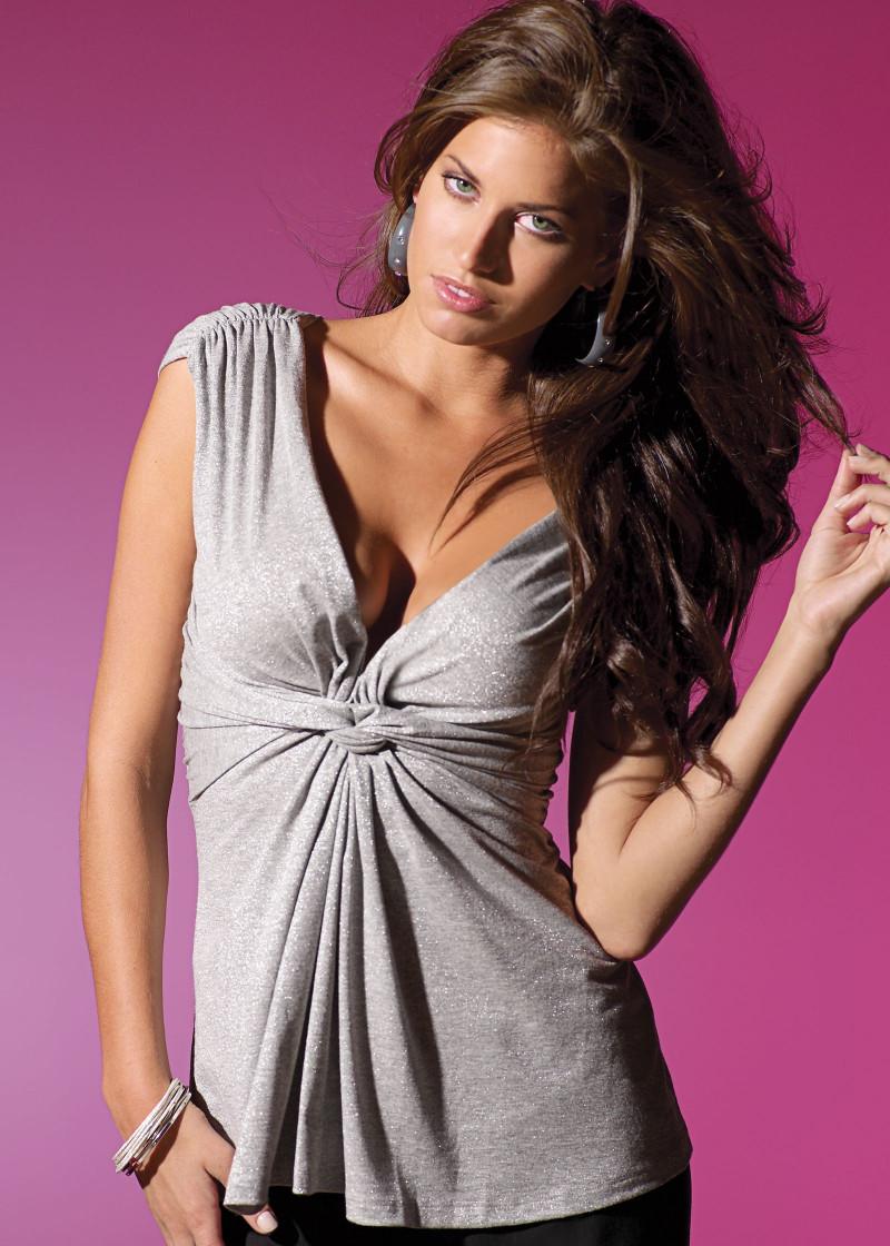 Photo of model Bree Conden - ID 101561