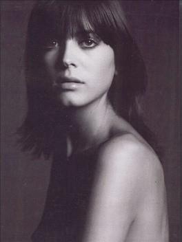 Photo of model Astrid Bryan - ID 54501