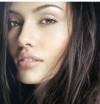 Candice Neil