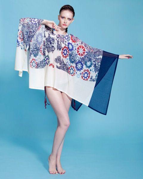 Photo of model Arina Glavatska - ID 393001