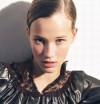 Anna Wasacz-Carter
