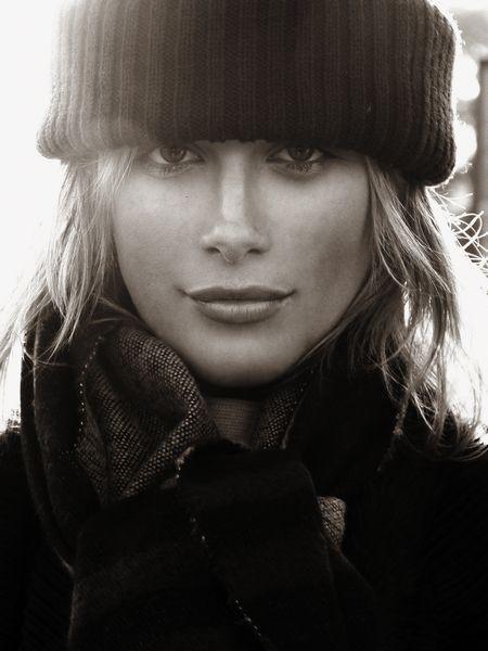Photo of model Roxy Ingram - ID 56513