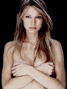 Photo of model Annelies de Weert - ID 59854