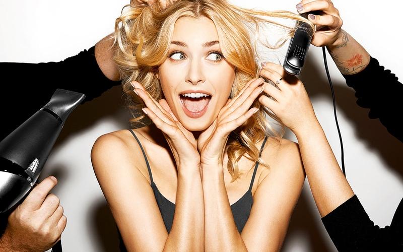 Lena Gercke Fashion Model Models Photos Editorials