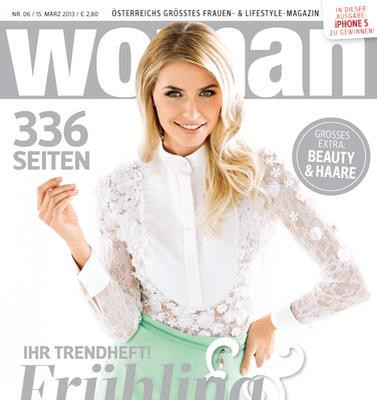 Lena Gercke Covers Gallery With 5 Photos Models The Fmd