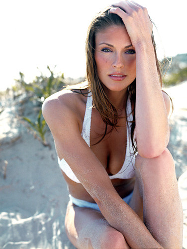Photo of model Heather Corby - ID 61634