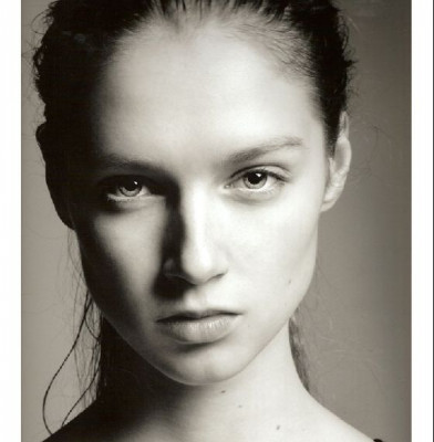 Profile Model Management - London