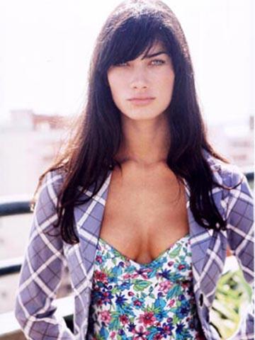 Photo of model Gabriela Rhein - ID 63066