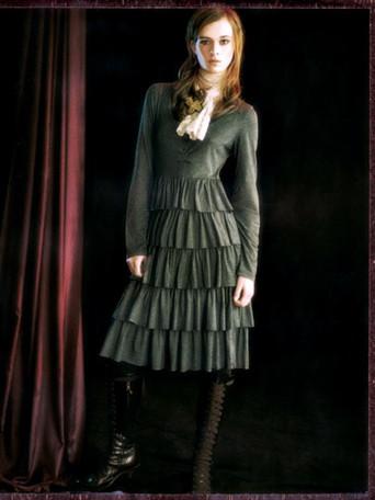 Photo of model Katherine Joanne Kirk - ID 65323