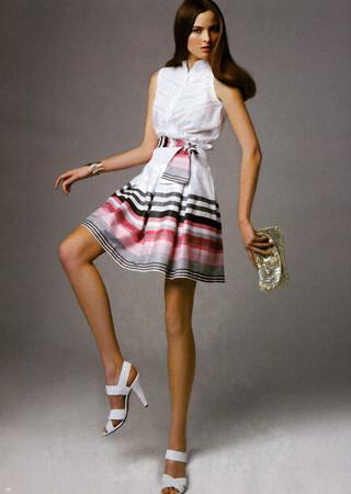 Photo of model Simone Doreleijers - ID 306089