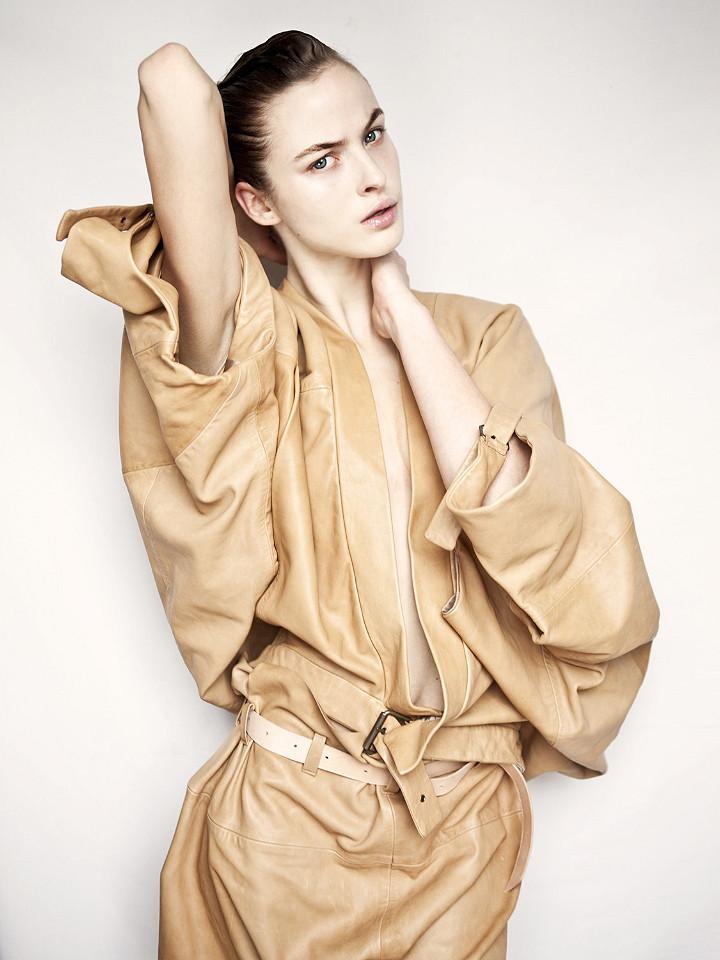 Photo of model Simone Doreleijers - ID 367039
