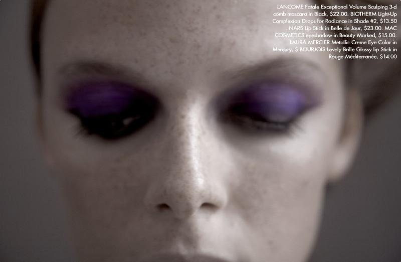 Photo of model Ingrid Schram - ID 333673
