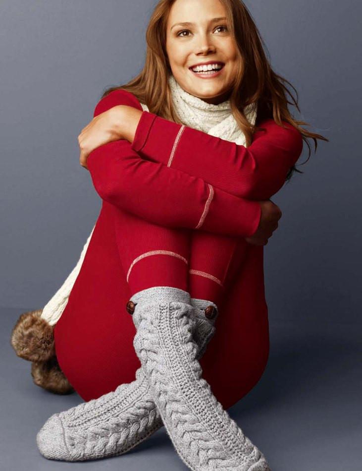 Photo of model Katie Burrell - ID 408998